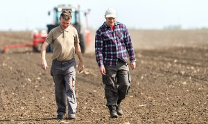 father-and-son-farmers-1278x764